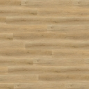 Виниловый пол Wineo 600 DB Wood XL #LondonLoft