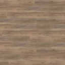 Виниловый пол Wineo 600 DB Wood XL #NewYorkLoft