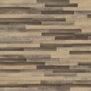 Вінілова підлога Wineo 800 DB Craft Infinity Dark Mixed