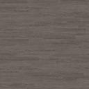 Вінілова підлога Wineo 800 DB Craft Infinity Dark Solid