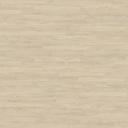 Вінілова підлога Wineo 800 DB Craft Infinity Light Solid