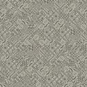 Вінілова підлога Wineo 800 DB Craft Mosaic Dark