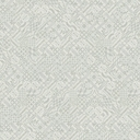 Вінілова підлога Wineo 800 DB Craft Mosaic Light