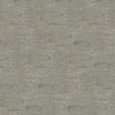 Вінілова підлога Wineo 800 DB Stone XL Heavy Metal