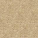 Вінілова підлога Wineo 800 DB Stone XL Light Sand