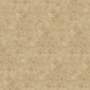 Виниловый пол Wineo 800 DB Stone XL Light Sand
