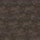 Вінілова підлога Wineo 800 DB Stone XL Silver Slate