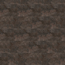 Виниловый пол Wineo 800 DB Stone XL Silver Slate