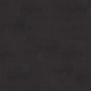 Вінілова підлога Wineo 800 DB Tile Solid Black