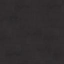 Виниловый пол Wineo 800 DB Tile Solid Black