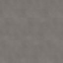 Вінілова підлога Wineo 800 DB Tile Solid Grey