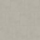 Вінілова підлога Wineo 800 DB Tile Solid Light