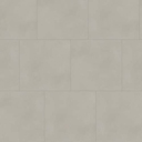 Виниловый пол Wineo 800 DB Tile Solid Light