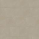 Вінілова підлога Wineo 800 DB Tile Solid Sand
