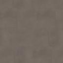 Вінілова підлога Wineo 800 DB Tile Solid Traupe
