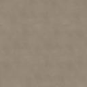 Вінілова підлога Wineo 800 DB Tile Solid Umbra