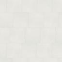 Вінілова підлога Wineo 800 DB Tile Solid White
