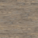 Виниловый пол Wineo 800 DB Wood Balearic Wild Oak