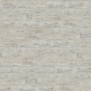 Виниловый пол Wineo 800 DB Wood Copenhagen Frosted Pine