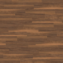 Виниловый пол Wineo 800 DB Wood Sardinia Wild Walnut