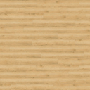 Виниловый пол Wineo 800 DB Wood Wheat Golden Oak