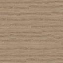Вінілова підлога Wineo 800 DLC Wood XL Clay Calm Oak