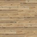 Вінілова підлога Wineo 800 DLC Wood XL Corn Rustic Oak