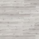Вінілова підлога Wineo 800 DLC Wood XL Helsinki Rustic Oak