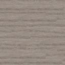 Вінілова підлога Wineo 800 DLC Wood XL Lund Dusty Oak
