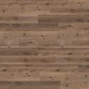 Вінілова підлога Wineo 800 DLC Wood XL Mud Rustic Oak