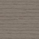Вінілова підлога Wineo 800 DLC Wood XL Ponza Smoky Oak