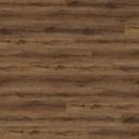 Вінілова підлога Wineo 800 DLC Wood XL Santorini Deep Oak