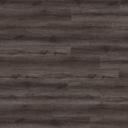 Вінілова підлога Wineo 800 DLC Wood XL Sicily Dark Oak