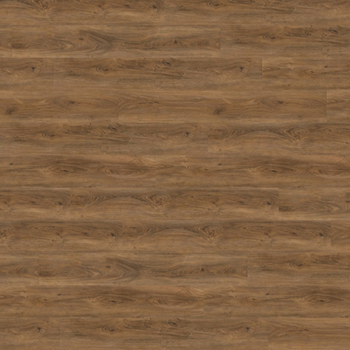 Вінілова підлога Wineo 800 DLC Wood XL Cyprus Dark Oak
