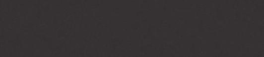Плинтус Teko Standart Черный 0150
