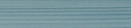 Плинтус Teko Standart Ольха Синяя 0033