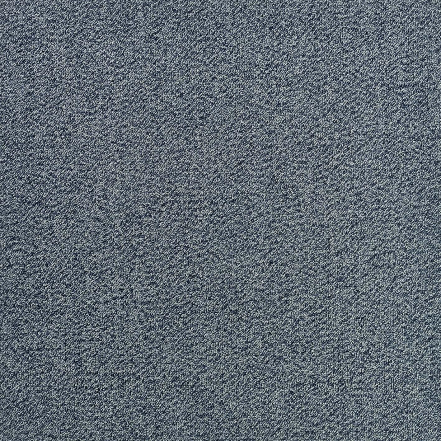 Ковровая плитка Domo Base 506