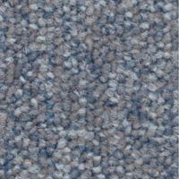 Ковровая плитка Domo-Millenium 509