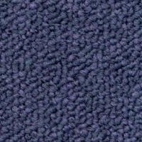 Ковровая плитка Domo-Millenium 524
