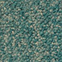 Ковровая плитка Domo-Millenium 639