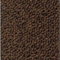Ковровая плитка Domo-Millenium 822