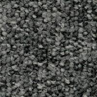 Ковровая плитка Domo-Millenium 918