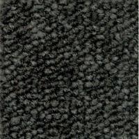 Ковровая плитка Domo-Millenium 965