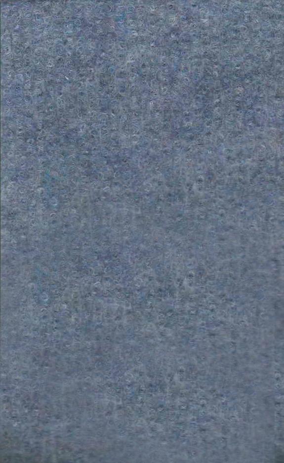 Ковролин выставочный Index 9895