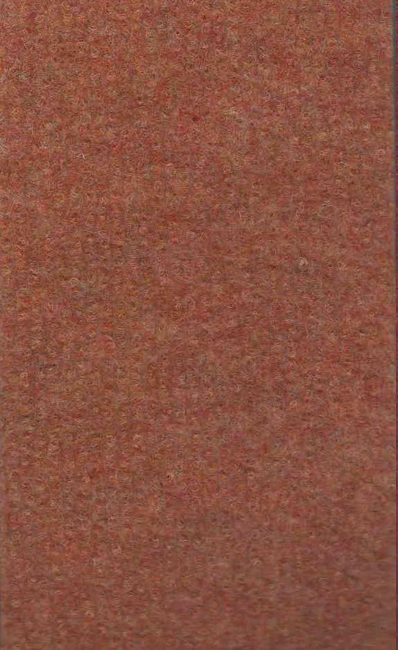 Ковролин выставочный Index 9898