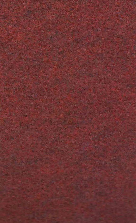 Ковролин выставочный Index 9903
