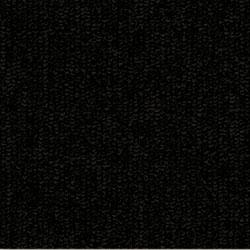 Ковролин коммерческий Mastro 99