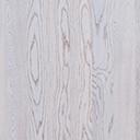 Паркетная доска Polarwood Дуб ELARA Натуральный снежно-белый матовый лак
