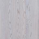 Паркетная доска Polarwood Дуб ELARA Натуральный снежно-белый матовый