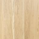 Паркетная доска Polarwood Дуб MERCURY Premium Натуральный V2 браш Белое Масло
